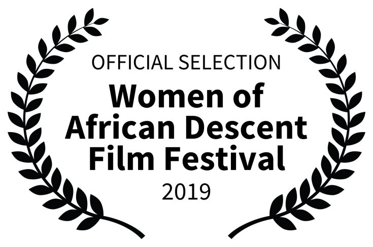 Women of African Descent Film Fest